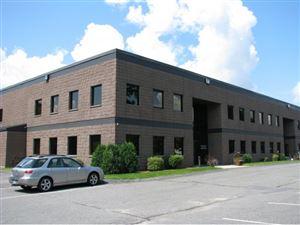 Photo of 6 Merrill Industrial Drive, Hampton, NH 03842 (MLS # 4687874)