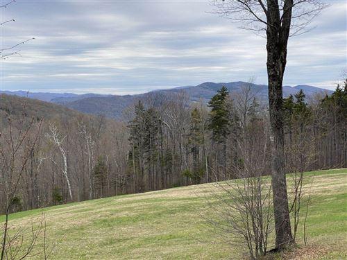 Photo of 00 Baldy View, Woodstock, VT 05091 (MLS # 4868874)