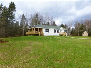 Photo of 1745 Chilafoux Road, Brownington, VT 05860 (MLS # 4733875)