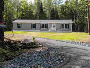 Photo of 1694 George Hill Road, Springfield, NH 03284 (MLS # 4760875)