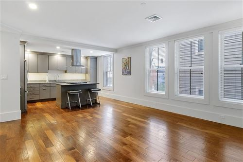 Photo of 77 State Street #Unit 204, Portsmouth, NH 03801 (MLS # 4855875)
