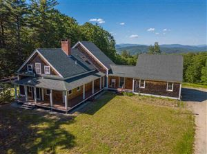 Photo of 736 Murray Hill Road, Hill, NH 03243-9998 (MLS # 4759876)