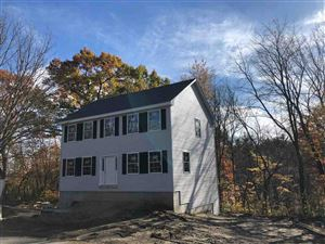 Photo of 52 Lovell Road, Stratham, NH 03885 (MLS # 4784876)
