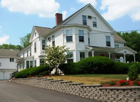 Photo of 116 East Broadway #4, Derry, NH 03038 (MLS # 4874876)