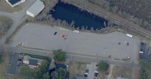 Photo of 45 Westville Road, Plaistow, NH 03865 (MLS # 4857877)