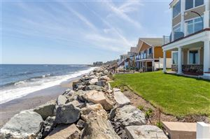 Photo of 1044 ocean Boulevard #2C, Hampton, NH 03842 (MLS # 4749878)