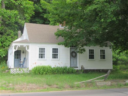 Photo of 48 Elm Street, Gilmanton, NH 03837 (MLS # 4819879)