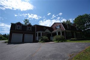 Photo of 170 South Road, Londonderry, NH 03053 (MLS # 4758881)