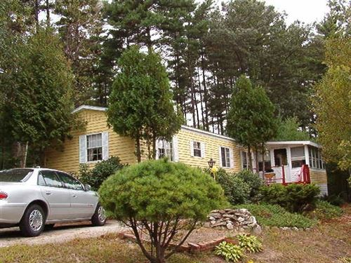 Photo of 24 Chapparel Road #R080a, Londonderry, NH 03053 (MLS # 4846881)