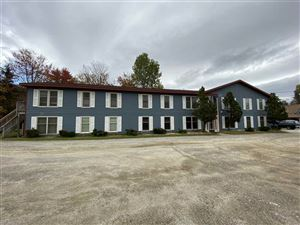 Photo of 6852 US Route 4 C2 #UC2, Mendon, VT 05701 (MLS # 4739882)
