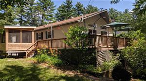 Photo of 112 Emerald Point, Wakefield, NH 03830 (MLS # 4751882)