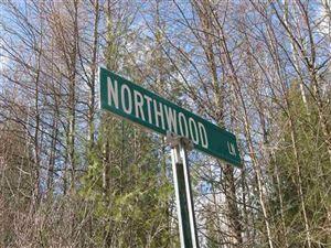 Photo of 3 Northwood Lane, Bethlehem, NH 03574 (MLS # 4784882)