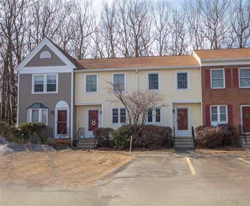 Photo of 723 Fox Hollow Way #723, Manchester, NH 03104 (MLS # 4800882)