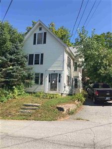 Photo of 59 Central Street, Sunapee, NH 03782 (MLS # 4776883)