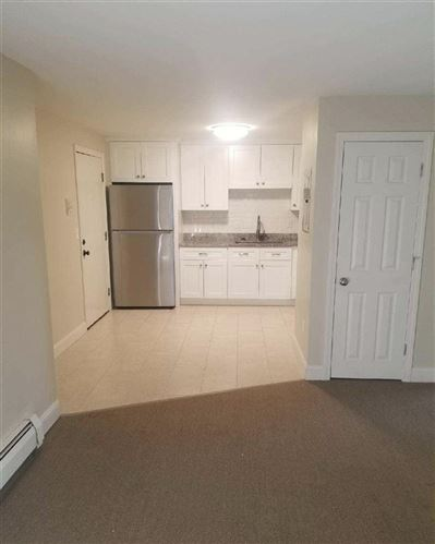 Photo of 1425 Bodwell Road #26, Manchester, NH 03109 (MLS # 4787883)
