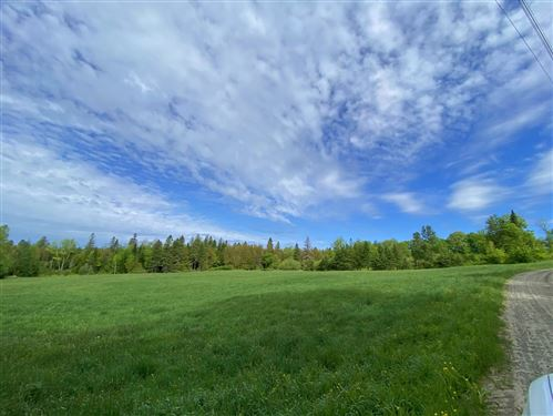 Photo of - Hayward Hollow Road, Morgan, VT 05853 (MLS # 4808883)