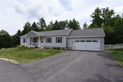Photo of 6 King Eider Court, Chester, NH 03036 (MLS # 4818883)