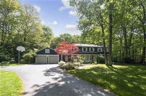 Photo of 25 Poor Richards Drive, Bow, NH 03304 (MLS # 4761884)