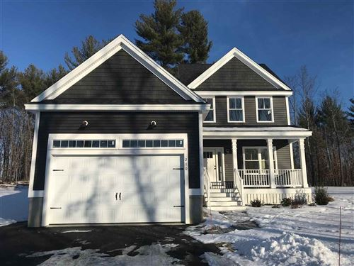 Photo of Lot 30 Emerald Lane, Dover, NH 03820 (MLS # 4679885)