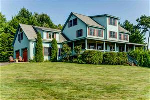 Photo of 58 Amber Way, Conway, NH 03813 (MLS # 4711885)