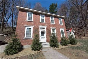 Photo of 49 Commercial Street, Boscawen, NH 03303 (MLS # 4733885)