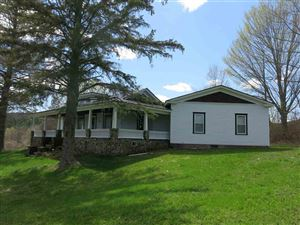 Photo of 33 Dame Hill Road, Orford, NH 03777 (MLS # 4752885)