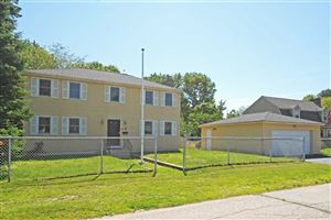 Photo of 24 Presidential Circle, Hampton, NH 03842 (MLS # 4760885)