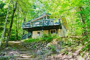 Photo of 8 Little Shore Drive, Madison, NH 03849 (MLS # 4770885)