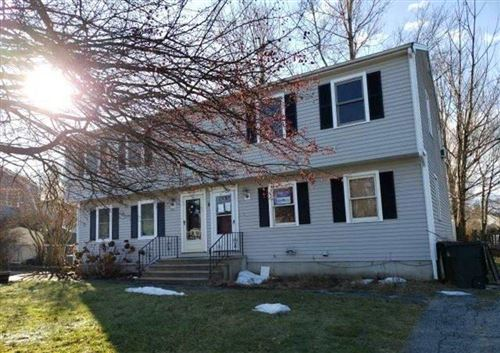 Photo of 5 Tiger Tail Circle #R, Derry, NH 03038 (MLS # 4788885)