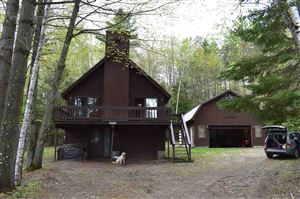 Photo of 2389 Stinson Lake Road, Rumney, NH 03266 (MLS # 4733886)