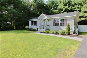 Photo of 89 Brown Hill Road, Belmont, NH 03220 (MLS # 4770886)