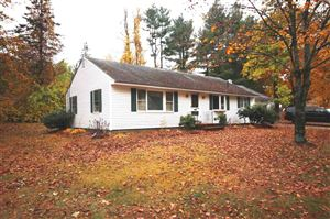 Photo of 47 Westwood Circle, Dover, NH 03820 (MLS # 4783887)