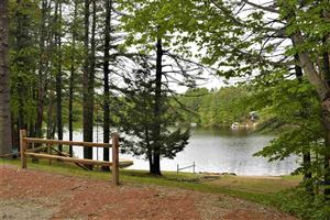 Photo of 339 Beverly Hills Drive, Wakefield, NH 03830 (MLS # 4754888)