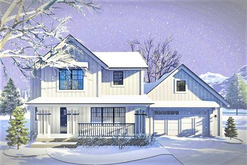 Photo of 450 Breezy Hill Acres #Lot 11, Monkton, VT 05473 (MLS # 4784888)