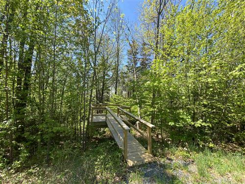 Photo of 8 Overlook Drive, Dover, VT 05356 (MLS # 4808888)