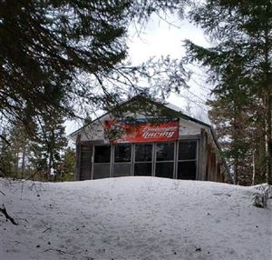 Photo of 760 Trio Ponds Road #004, Odell, NH 03582 (MLS # 4746889)