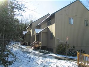 Photo of 18 Windsor Hill Way #65, Waterville Valley, NH 03215 (MLS # 4784889)