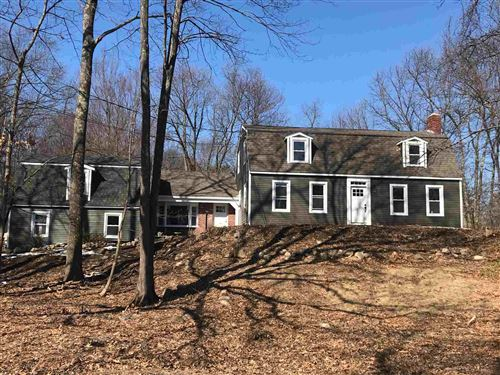 Photo of 3 Dow Avenue, Atkinson, NH 03811 (MLS # 4795889)