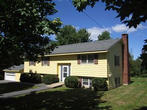 Photo of 73 Gould Road, New London, NH 03257 (MLS # 4776890)
