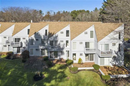 Photo of 23 Cusack Road #30, Hampton, NH 03842 (MLS # 4780890)