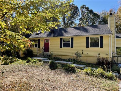 Photo of 9 Hollow Oak Drive, Sandown, NH 03873 (MLS # 4886890)