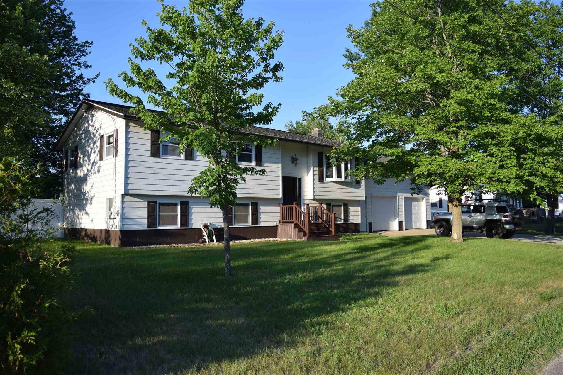 29 Birch Lane, Milton, VT 05468 - #: 4813890
