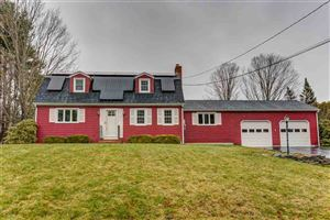Photo of 33 Oyster River Road, Durham, NH 03824 (MLS # 4747891)