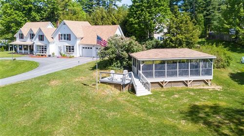 Photo of 85 Chester Road, Derry, NH 03038 (MLS # 4808891)