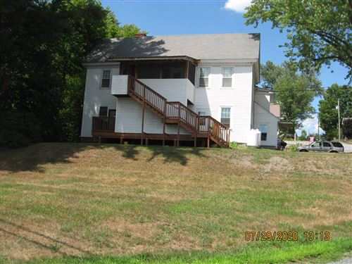 Photo of 4 Tutherly Avenue, Claremont, NH 03743 (MLS # 4819891)