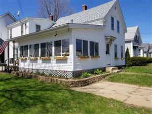 Photo of 15 Washington Street, Rochester, NH 03867 (MLS # 4776893)