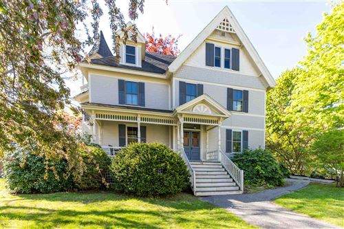Photo of 264 Rockland Street #1, Portsmouth, NH 03801 (MLS # 4807893)