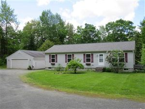 Photo of 355 Jerusalem Road, Canaan, NH 03741 (MLS # 4738894)