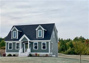 Photo of 38 Daniels Drive #Lot 19, Lee, NH 03824 (MLS # 4741894)