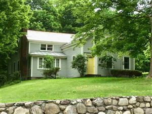 Photo of 113 East Main Street, Poultney, VT 05764 (MLS # 4735895)